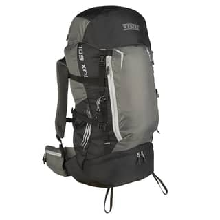 Wenzel Flux Black Polyester 50-literTrail Pack|https://ak1.ostkcdn.com/images/products/11865844/P18765032.jpg?impolicy=medium