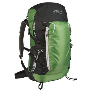 Wenzel Flux 35L Backpack|https://ak1.ostkcdn.com/images/products/11865850/P18765033.jpg?_ostk_perf_=percv&impolicy=medium
