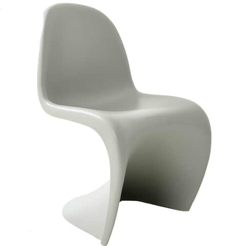 EdgeMod S Chair