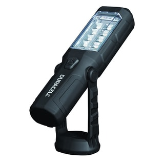 Jiawei Technology USA Explorer LED Worklight