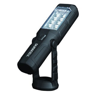 Duracell Explorer LED Worklight