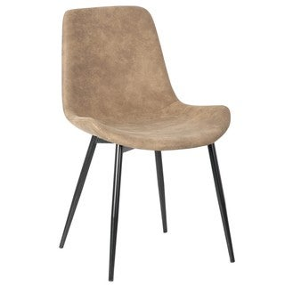 Porthos Home Rosario Dining Chair (Set of 2)