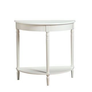 Laurel Creek Maggie Entryway Table