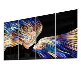 Romantic Art Gallery Sale | Shop our Best Home Goods Deals