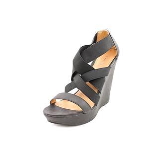 Chinese Laundry Women's Moonlight Basic Textile Sandals