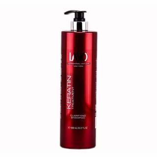 Lasio Hypersilk 35.27-ounce Replenishing Shampoo