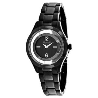 Kenneth Cole Women's 10026948 Classic Watches|https://ak1.ostkcdn.com/images/products/11867402/P18766417.jpg?impolicy=medium