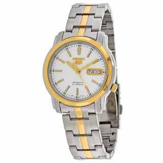 Seiko Women's SNKL84K1 Classic Watches