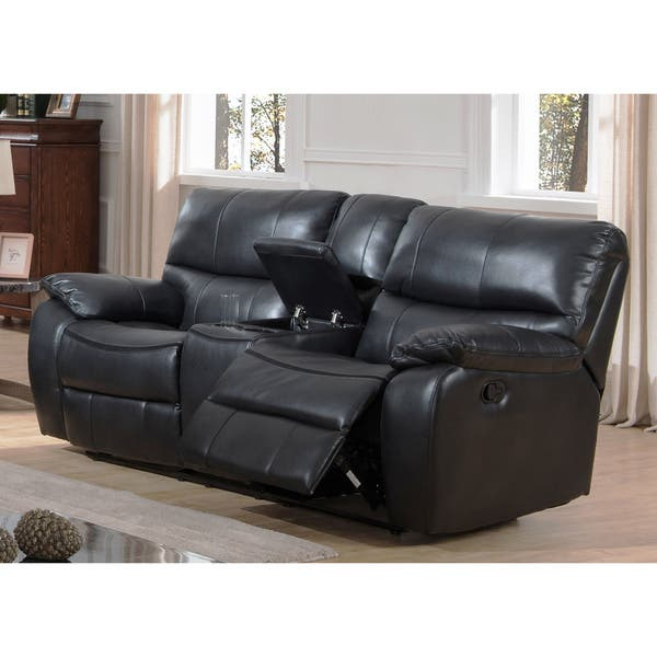 Incredible Shop Evan Transitional Reclining Sofa And Loveseat With Camellatalisay Diy Chair Ideas Camellatalisaycom