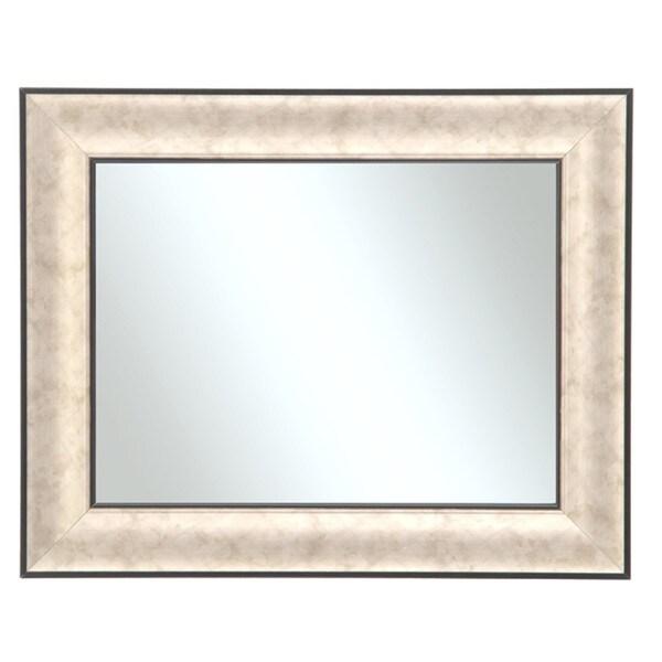 Silverstar Wall Mirror