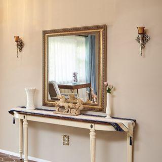 Lucia 30-inch x 36-inch Wall Mirror
