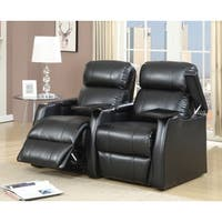 Picket House Cecille Power 2-piece Recliner Set