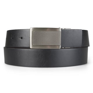 Kenneth Cole Reaction Men's Reversible Handcrafted Dress Belt