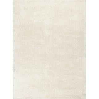 Key West 0600 Ivory (5' x 7') Indoor/Outdoor Rug|https://ak1.ostkcdn.com/images/products/11871720/P18770252.jpg?impolicy=medium