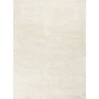 Buy Outdoor 5x8 - 6x9 Rugs - Clearance & Liquidation Online at ...