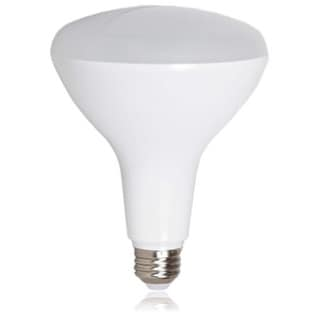 Maxxima BR40 Neutral White 12-watt Dimmable LED Light