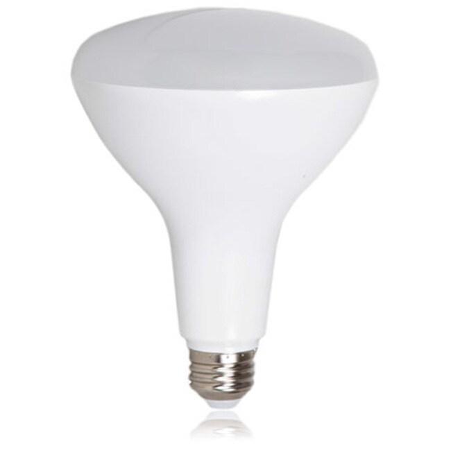 Maxxima BR40 17-watt Neutral White Dimmable LED Light Bul...