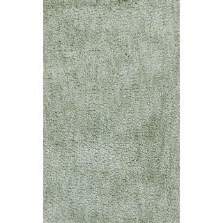 "Urban 1404 Sage (3'3"" x 5'3"") Rug"