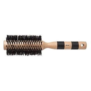 Diane 2-inch Wood Round Styling Brush