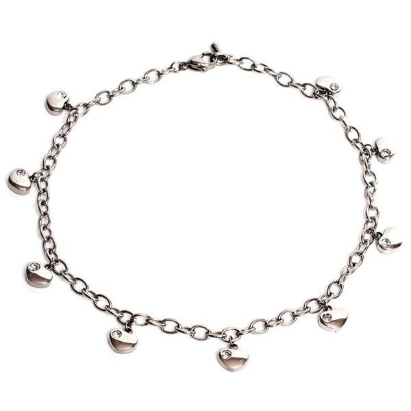 Shop Magnetic Therapy 125inch Adjustable Ankle Bracelet. Diamond Bangle Bracelet. Tiffany Lockets. Gunmetal Watches. Courage Bracelet. Meditation Bracelet. Gaudy Engagement Rings. Gold Bracelet Chains. Endless Love Rings