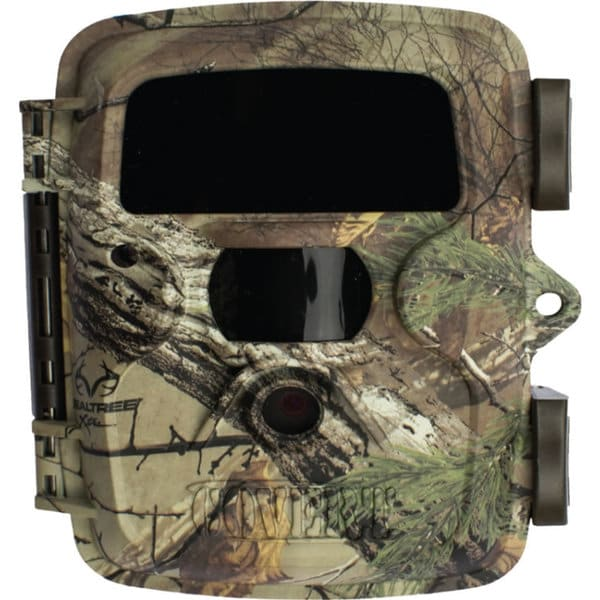 Titanic Prices Covert MP8 5229 Plastic Mossy Oak Plastic Real Tree Xtra Game Camera