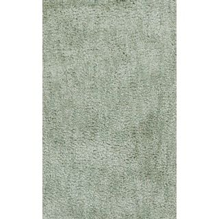 "Urban 1404 Sage (7'6"" x 9'6"") Rug"