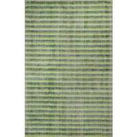 Transitions Green Horizons Rug - 8' x 10'
