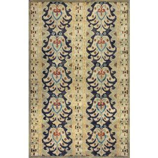 "Tapestry 6814 Multi Firenze (8' x 10'6"") Rug"