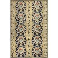 Tapestry Multi Firenze Rug - 8' x 10'6