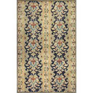 Tapestry Multi Firenze Rug
