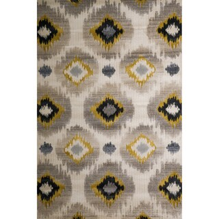 Christopher Knight Home Vita Merida Pearl Rug (8' x 10')