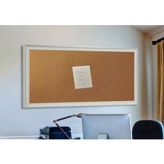American Made Rayne Vintage White Corkboard|https://ak1.ostkcdn.com/images/products/11874832/P18772766.jpg?impolicy=medium