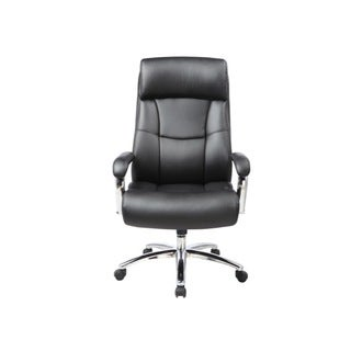 Picket House Montecito Office Executive Chair