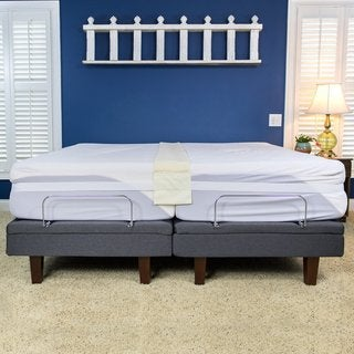 Create a King Bed Doubler