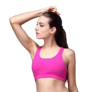 Lulu Sports Bra for Women