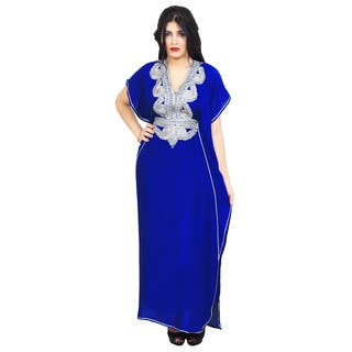 74c05a4531c Morocco Women s Clothing