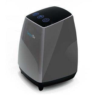 Mammoth Air Purifier Serenity Aromatherapy Essential Oil