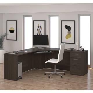 Bestar Embassy Corner Desk|https://ak1.ostkcdn.com/images/products/11877851/P18775339.jpg?impolicy=medium