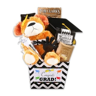 Congrats to the Grad! Gift Set