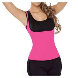fb1083ed31 Buy Shapewear Online at Overstock