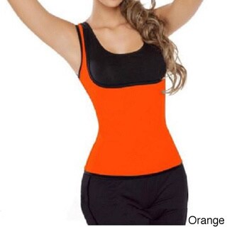 Side Zip Neoprene Underbust Waist Trainer (2 options available)