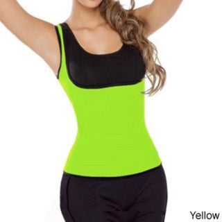 Side Zip Neoprene Underbust Waist Trainer
