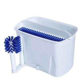 EasyGoDishwasher Manual Portable Dishwasher
