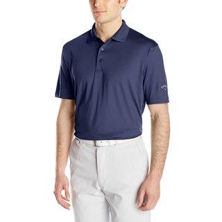 Callaway Opti-dri Solid Polo Shirt