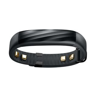 Jawbone UP4 Fitness, Sleep, Payment and Activity Tracker
