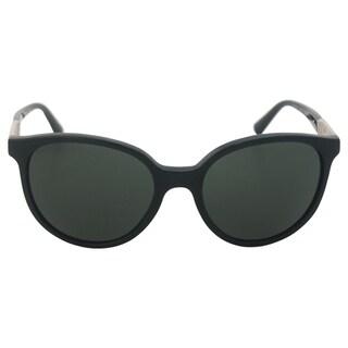 Giorgio Armani AR 8043-H 5287/71 - Dark Green
