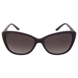 Versace VE 4264B 5066/11 - Aubergine/Grey Shaded