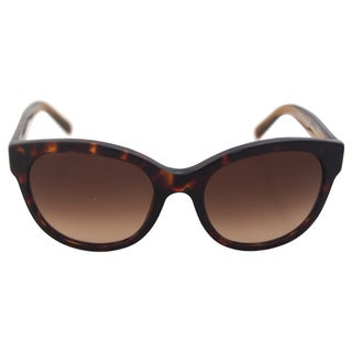 Burberry BE 4187 3506/13 - Dark Havana