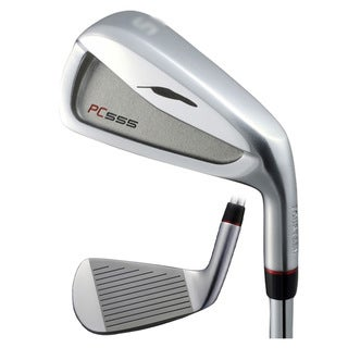 Fourteen PC 555 Iron Set