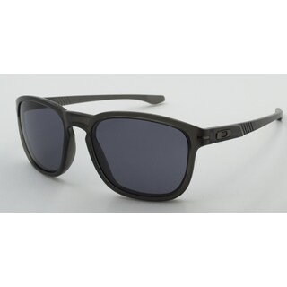 all oakley sunglasses ever made 75tz  Oakley OO9223 Enduro Men's Rectangular Sunglasses